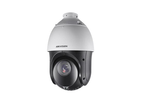 DS 2DE4425IW DE 2 - Kamera IP obrotowa Hikvision DS-2DE4425IW-DE