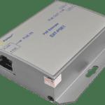 EXT POE1 1 150x150 - Extender Pulsar EXT-POE1