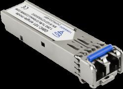 GBIC 101 1 250x180 - Moduł SFP Pulsar GBIC-101