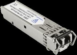 GBIC 102 1 250x180 - Moduł SFP Pulsar GBIC-102