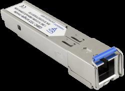 GBIC 103 1 250x182 - Moduł SFP Pulsar GBIC-103