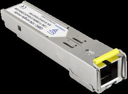 GBIC 104 1 250x185 - Moduł SFP Pulsar GBIC-104