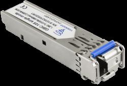 GBIC 105 1 250x170 - Moduł SFP Pulsar GBIC-105