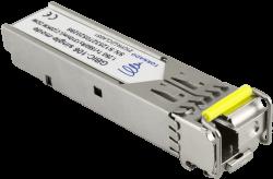 GBIC 106 1 250x164 - Moduł SFP Pulsar GBIC-106