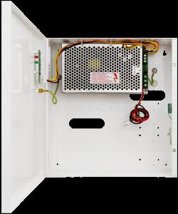 HPSB11A12C 1 250x300 - Zasilacz buforowy Pulsar HPSB11A12C