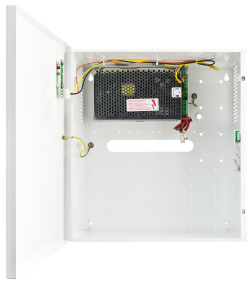 HPSB11A12D 1 250x281 - Zasilacz buforowy Pulsar HPSB11A12D