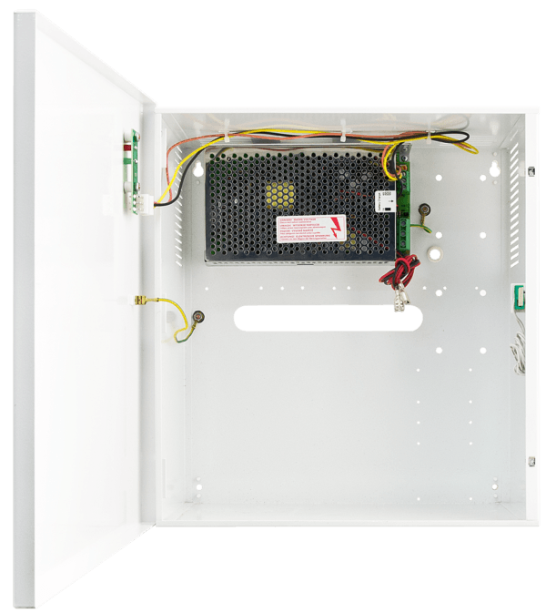 HPSB11A12D 1 600x673 - Zasilacz buforowy Pulsar HPSB11A12E