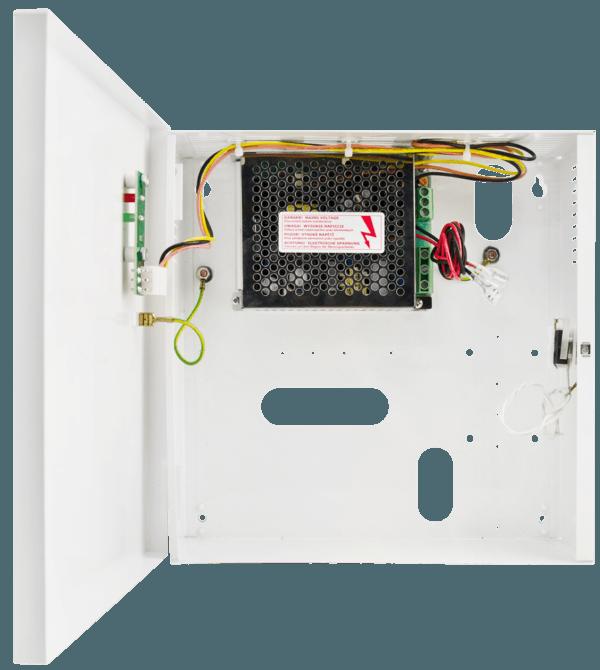 HPSB2512B 1 600x670 - Zasilacz buforowy Pulsar HPSB2512B