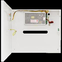 HPSB2548B 1 250x250 - Zasilacz buforowy Pulsar HPSB2548B