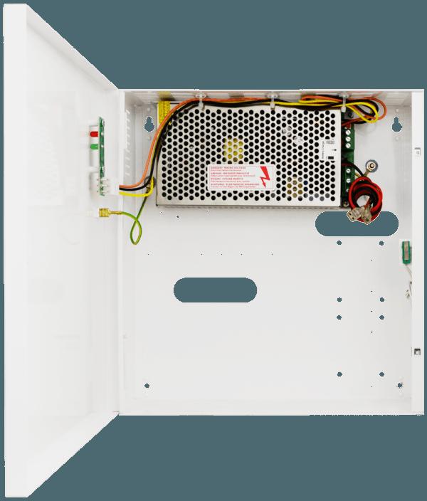 HPSB7012C 1 600x704 - Zasilacz buforowy Pulsar HPSB7012C