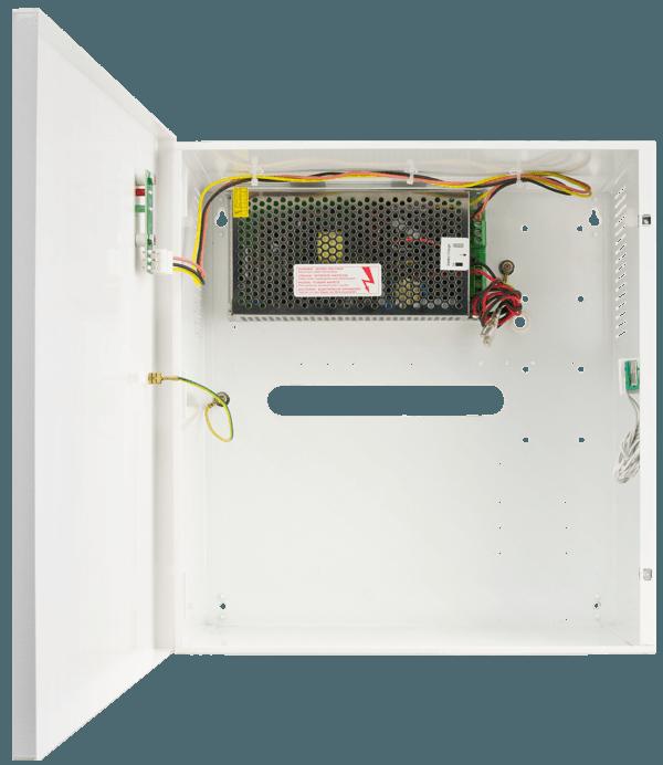 HPSB7012D 1 600x692 - Zasilacz buforowy Pulsar HPSB7012D