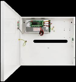 HPSBOC3524C 1 250x270 - Zasilacz buforowy Pulsar HPSBOC3524C