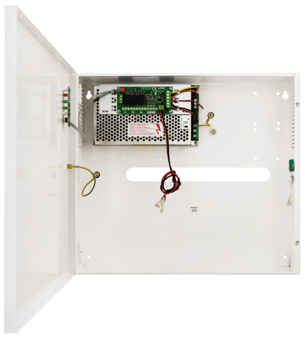 HPSBOC5524C 1 600x668 - Zasilacz buforowy Pulsar HPSBOC5524C