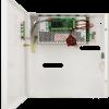 HPSBOC7012C 1 100x100 - Zasilacz buforowy Pulsar HPSBOC7012C