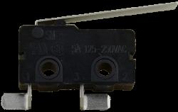 ML101 1 250x158 - Tamper Pulsar ML101