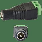 ML120 1 150x150 - Wtyk zasilający Pulsar ML120
