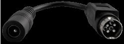 ML517 1 250x90 - Adapter Pulsar ML517