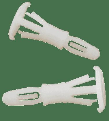 MM051 1 - Kołek montażowy Pulsar MM051