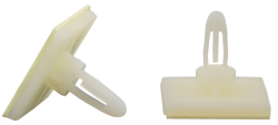 MM054 1 250x113 - Kołek montażowy Pulsar MM054