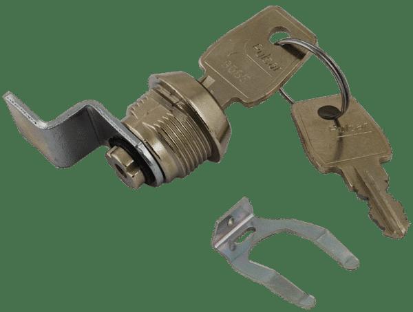 MR008 1 600x454 - Zamek do obudowy Pulsar MR008