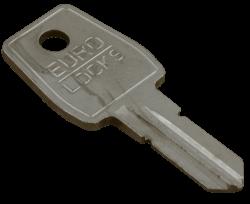 MR009 1 250x204 - Klucz do obudowy Pulsar MR009
