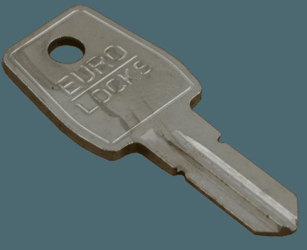 MR009 1 600x489 - Klucz do obudowy Pulsar MR009