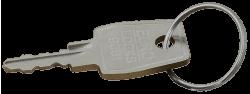 MR042 1 250x94 - Klucz do obudowy Pulsar MR042