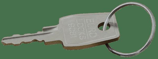 MR042 1 600x226 - Klucz do obudowy Pulsar MR042