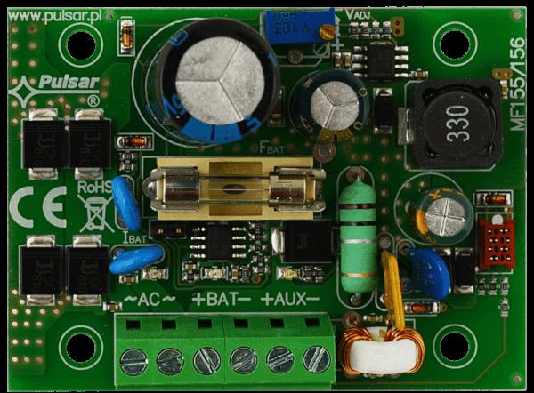 MS2012 1 600x442 - Pulsar MS2012