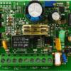 MSR2012 1 100x100 - Pulsar MSR2012