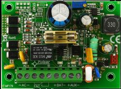 MSR2012 1 250x185 - Pulsar MSR2012