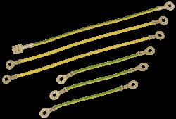 PKAZ040 1 250x169 - Uziemienie Pulsar PKAZ040