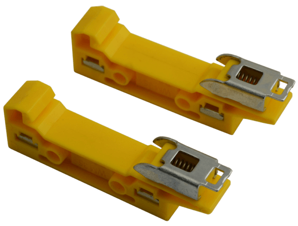 PKAZ107 1 600x456 - Zestaw montażowy DIN Pulsar PKAZ107