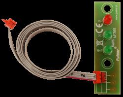 PKAZ108 1 250x197 - Synalizacja optyczna Pulsar PKAZ108
