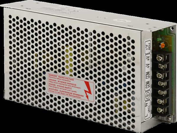 PS 15012100 1 600x452 - Pulsar PS-15012100