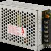 PS 251220 1 100x100 - Pulsar PS-251220