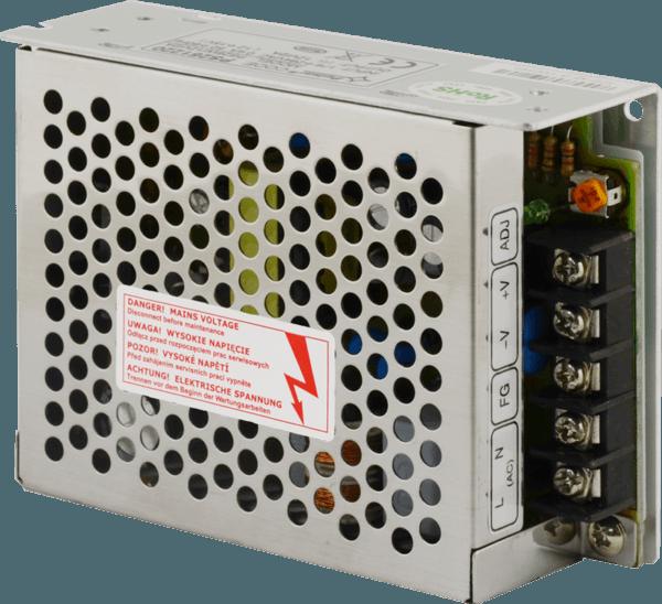 PS 251220 1 600x548 - Pulsar PS-251220