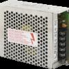PS 401230 1 100x100 - Pulsar PS-401230