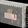 PS 601250 1 100x100 - Pulsar PS-601250