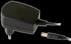 PSA12005 1 250x156 - Zasilacz wtyczkowy Pulsar PSA12005