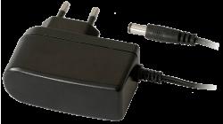 PSA12010 1 250x140 - Zasilacz wtyczkowy Pulsar PSA12010