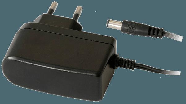 PSA12010 1 600x337 - Zasilacz wtyczkowy Pulsar PSA12010