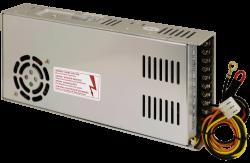 PSB 3004850 1 250x163 - Pulsar PSB-3004850
