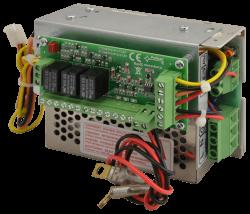 PSBOC351225 1 250x214 - Pulsar PSBOC351225