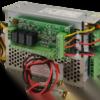 PSBOC501235 1 100x100 - Pulsar PSBOC501235