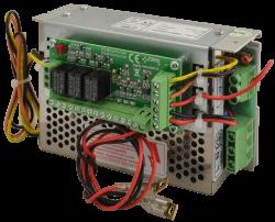 PSBOC501235 1 250x202 - Pulsar PSBOC501235