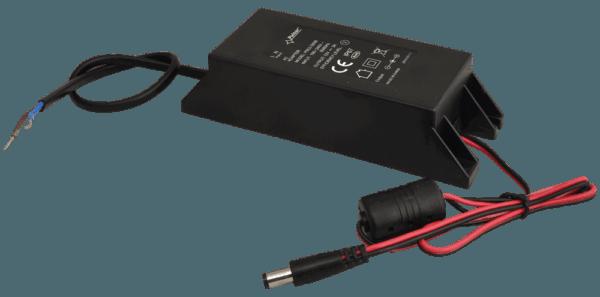 PSCL12030 1 600x297 - Zasilacz wtyczkowy Pulsar PSCL12030