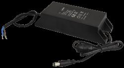 PSCL12050 1 250x137 - Zasilacz wtyczkowy Pulsar PSCL12050