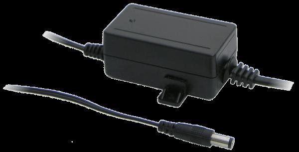 PSD12010 1 600x305 - Zasilacz wtyczkowy Pulsar PSD12010