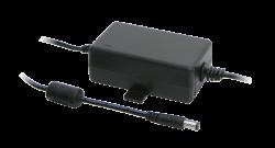 PSD12020 1 250x135 - Zasilacz wtyczkowy Pulsar PSD12020